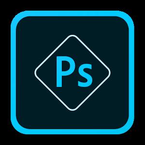 Photoshop CC portable para editar banner de youtube