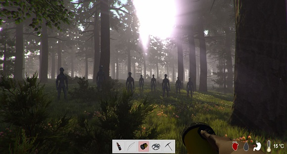 when-they-arrived-pc-screenshot-www.ovagames.com-4