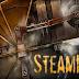 طريقة تحميل لعبة Steamroll