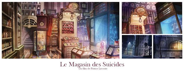 http://manontextoris.blogspot.ca/p/le-magasin-des-suicides.html