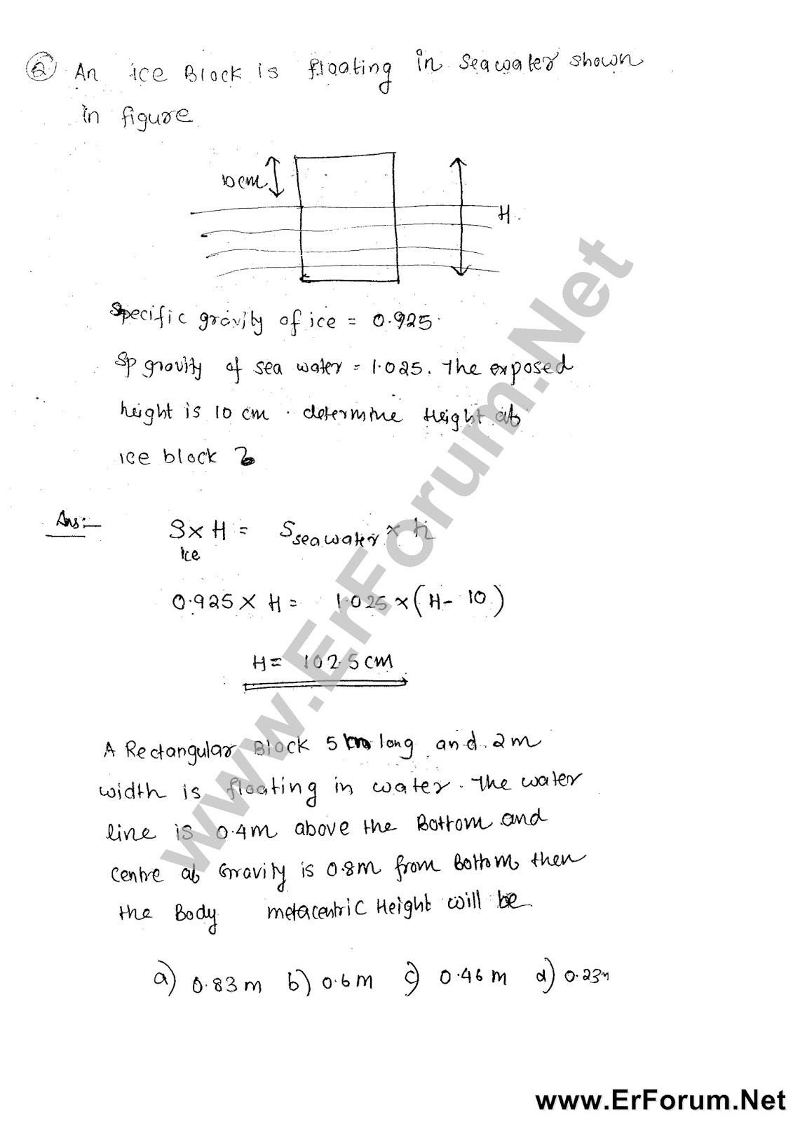 fm-notes-9