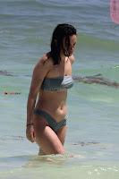 Rumer-Willis-In-Bikini-Seen-at-a-beach-in-Mexico--05+%7E+SexyCelebs.in+Exclusive.jpg