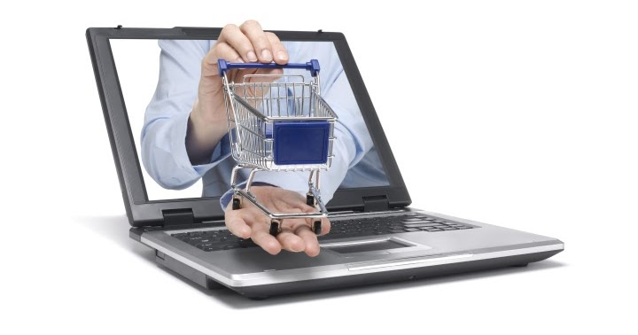 хостинг интернет магазин wordpress