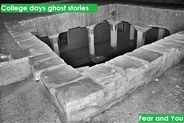 college ghost stories This isn't exactly a ghost story it was in college when me and a few friends decided we wanted to do what are some good ghost stories to tell.
