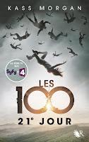 http://lesreinesdelanuit.blogspot.fr/2014/11/les-100-t2-21e-jour-de-kass-morgan.html