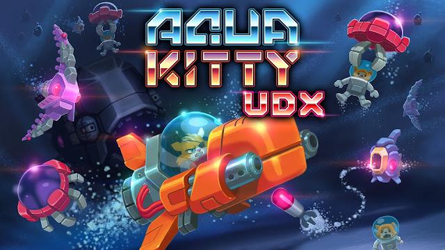 AKUDX_1080.jpg
