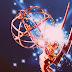 Emmy Awards 2017: VEM CONHECER OS INDICADOS!