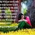 Bewafa shayari in hindi for boyfriend