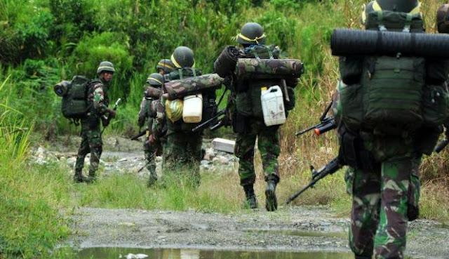 Mengapa Poso Menjadi Daerah Ideal Bagi Kelompok Teroris