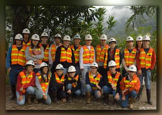 Prospek Kerja Lulusan Teknik Industri Perkuliahan Dan Prospek Kerja Jurusan Bioteknologi Prospek Lulusan Teknik Geologi Sebagai Gambaran Lapangan Kerja Lulusan