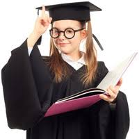 Les privat, guru les privat, guru privat, private bahasa inggris, les private bahasa inggris, guru les private bahasa inggris