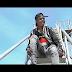 VIDEO | Dogo Dee Ft Mo Music x Dox - Washa Kinanda | Download