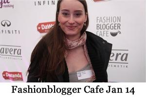 http://fioswelt.blogspot.de/2014/02/event-fashionbloggercafe-1712014.html