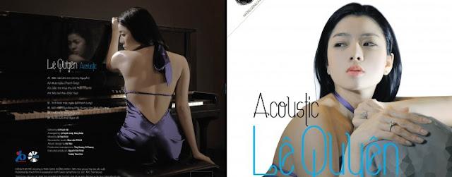 le-quyen-acoustic.jpg