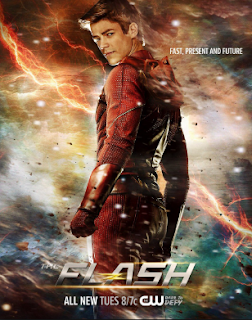 The Flash (3