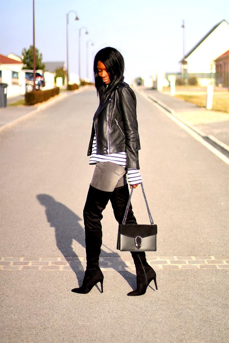 blog-mode-comment-porter-des-cuissardes