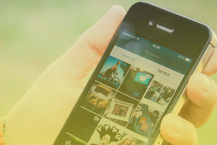perché attivare le notifiche di Instagram non è la soluzione per aggirare l'algoritmo