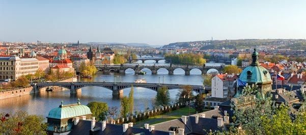 Создание сайтов Прага Чехия. Хотите заказать разработку/раскрутку и поисковое продвижение сайта Прага? Здесь лучшее продвижение сайтов в Чехии и Европе