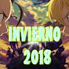 Guía Anime Otakudesho : Invierno 2018