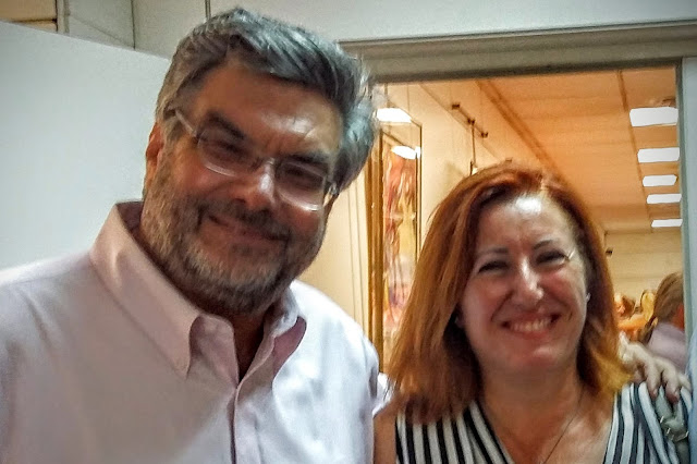 Μέλος της Ελληνικής Ομοσπονδίας Τοξοβολίας εξελέγη η Μαρίνα Πίκου του ΑΟ Μέρμπακα