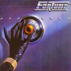 Fortune st 1985 aor melodic rock music blogspot albums