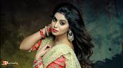 Poorna Telugu Actress-thumbnail-4