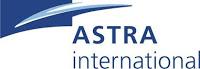 Lowongan Fresh Graduate PT Astra International