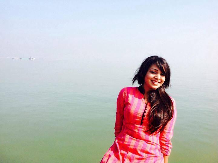Actress Celebrities Photos: Bangladeshi Khanki Magi Sadia