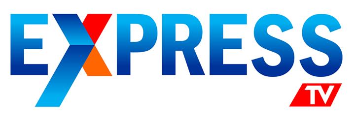 Express News Live Express News TV Online