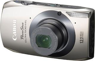 Download Canon PowerShot ELPH 500 HS Driver Windows, Download Canon PowerShot ELPH 500 HS Driver Mac