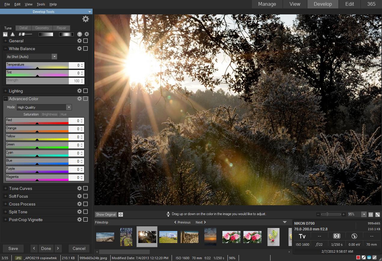 ACDSee Pro 8 (x32/x64) ENG Keygen CORE | Free Software ...
