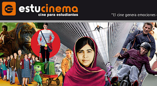 http://www.cinemaperaestudiants.cat/es/peliculas-archivo/