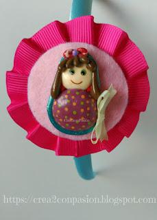 Diademas-corona-y-complementos-para-el-pelo-Crea2-con-Pasión-chapa-reciclada-de-conservas-y-pasta-ligera-handmade
