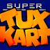 Lançado o SuperTuxKart 0.10 RC1 com suporte para multiplayer online