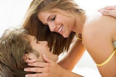 6 tình huống sex kì cục nhưng không đáng cười