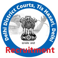 tis hazari recruitment