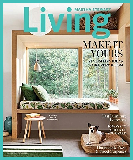 891a1ca4f06 TODAY 11 29 18 ONLY   3.75 year popular magazine subscriptions from Amazon