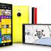 Details nieuwe Nokia-smartphone gelekt