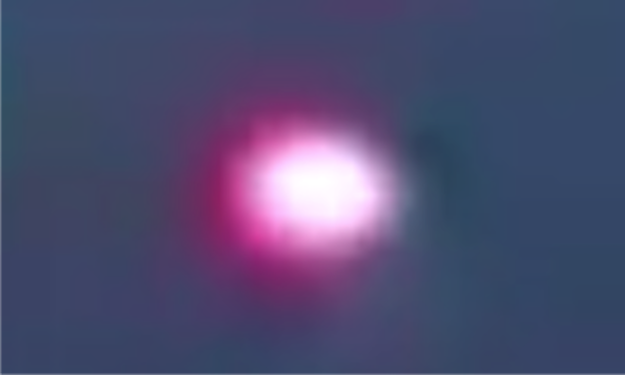 UFO News ~ Person in airplane filmed amazing footage of UFO in the sky of New York plus MORE Screen%2BShot%2B2018-11-28%2Bat%2B12.52.25%2BPM