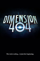 ver serie Dimension 404 online