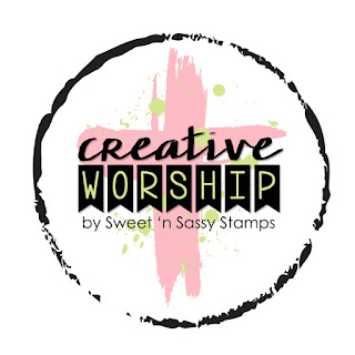 http://creativeworshipsnss.blogspot.com/
