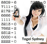 Prediksi Togel Sydney Selasa 27-02-2018