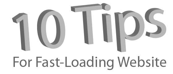 10 Tips Jitu Optimasi Blog Agar Tampil Lebih Cepat