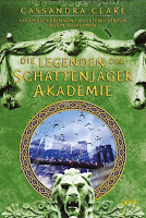https://www.goodreads.com/book/show/28368760-legenden-der-schattenj-ger-akademie?ac=1&from_search=true