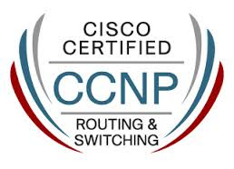 ccnp route 300-101 cbt nuggets torrent