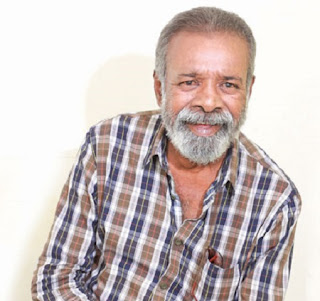 Tribute to unsung hero of silver screen and stage Wimal Kumara de Costa