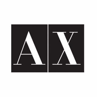 kumpulan referensi inspirasi desain logo profesional unik keren kreatif desainer graphic designer brand identitif huruf abjad inisial arti makna lambang simbol filosofi terbaik bagus efektif