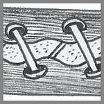http://art-zendoodle.blogspot.fr/2016/04/zendoodle-realiser-un-motif-zendoodle.html