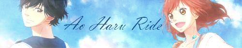 http://myanimedrama.blogspot.com/2014/11/ao-haru-ride-czyli-letniego.html