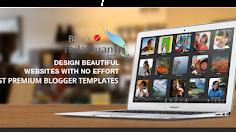 #10 Tiêu chí đánh giá Template Blogger Website chuẩn SEO